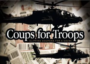 coups-for-troops